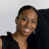 Miah Nwosu