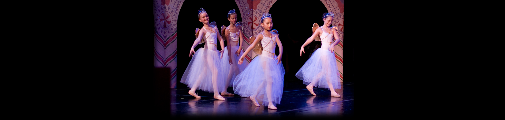 arts summer camps camp for arts dance music theatre
