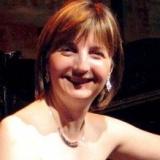 Lisa LeMay