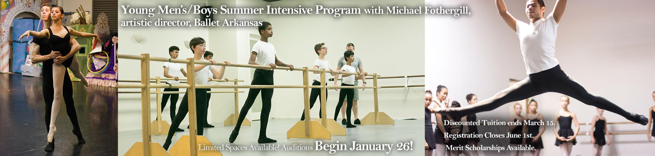 Boys-Intensive-040418